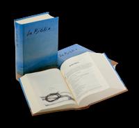BCI - Bíblia catalana